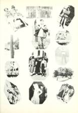 1952 Wheatland High School Yearbook Page 66 & 67