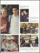 1999 Katella High School Yearbook Page 10 & 11