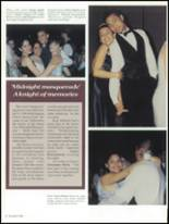 1999 Katella High School Yearbook Page 12 & 13