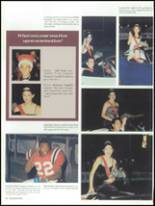 1999 Katella High School Yearbook Page 14 & 15