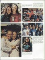 1999 Katella High School Yearbook Page 16 & 17