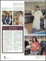 1999 Katella High School Yearbook Page 20 & 21