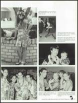 1999 Katella High School Yearbook Page 22 & 23