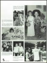 1999 Katella High School Yearbook Page 26 & 27