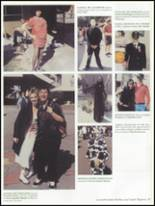 1999 Katella High School Yearbook Page 28 & 29