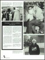 1999 Katella High School Yearbook Page 30 & 31