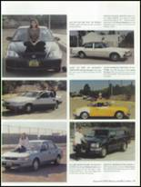 1999 Katella High School Yearbook Page 32 & 33