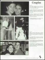 1999 Katella High School Yearbook Page 34 & 35