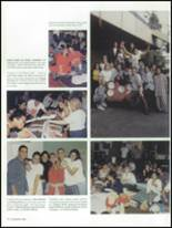1999 Katella High School Yearbook Page 36 & 37