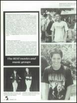 1999 Katella High School Yearbook Page 38 & 39
