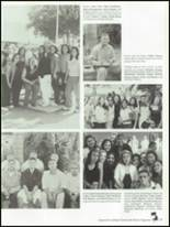 1999 Katella High School Yearbook Page 40 & 41