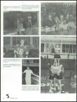 1999 Katella High School Yearbook Page 44 & 45