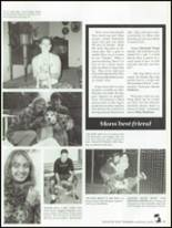 1999 Katella High School Yearbook Page 46 & 47
