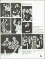 1999 Katella High School Yearbook Page 48 & 49