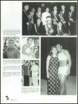 1999 Katella High School Yearbook Page 50 & 51
