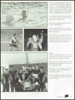 1999 Katella High School Yearbook Page 52 & 53