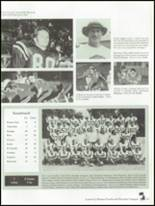 1999 Katella High School Yearbook Page 56 & 57