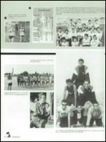 1999 Katella High School Yearbook Page 58 & 59