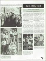 1999 Katella High School Yearbook Page 60 & 61