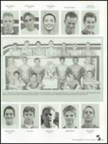 1999 Katella High School Yearbook Page 62 & 63