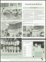 1999 Katella High School Yearbook Page 66 & 67