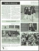 1999 Katella High School Yearbook Page 68 & 69