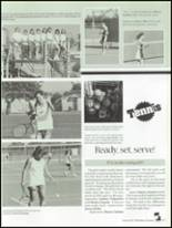 1999 Katella High School Yearbook Page 70 & 71
