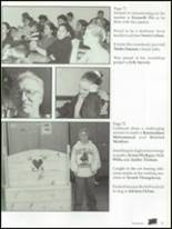 1999 Katella High School Yearbook Page 76 & 77
