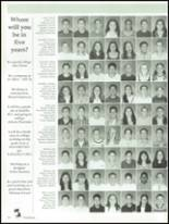 1999 Katella High School Yearbook Page 78 & 79