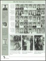 1999 Katella High School Yearbook Page 80 & 81