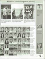 1999 Katella High School Yearbook Page 82 & 83