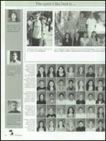 1999 Katella High School Yearbook Page 84 & 85