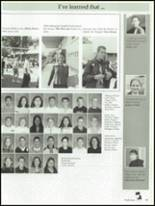 1999 Katella High School Yearbook Page 88 & 89