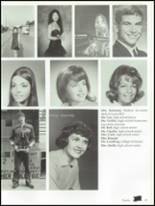 1999 Katella High School Yearbook Page 90 & 91