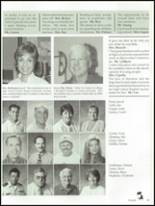 1999 Katella High School Yearbook Page 92 & 93