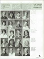 1999 Katella High School Yearbook Page 94 & 95