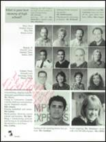 1999 Katella High School Yearbook Page 96 & 97