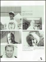 1999 Katella High School Yearbook Page 98 & 99