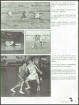 1999 Katella High School Yearbook Page 102 & 103