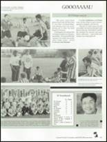 1999 Katella High School Yearbook Page 104 & 105