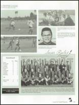 1999 Katella High School Yearbook Page 106 & 107