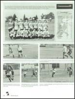 1999 Katella High School Yearbook Page 110 & 111