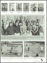 1999 Katella High School Yearbook Page 112 & 113