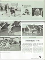 1999 Katella High School Yearbook Page 116 & 117