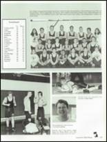 1999 Katella High School Yearbook Page 118 & 119