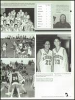 1999 Katella High School Yearbook Page 120 & 121