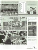 1999 Katella High School Yearbook Page 124 & 125