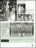 1999 Katella High School Yearbook Page 126 & 127