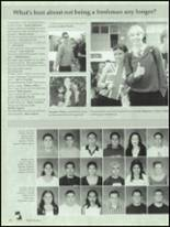 1999 Katella High School Yearbook Page 130 & 131