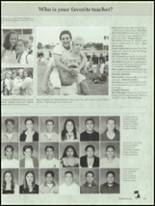 1999 Katella High School Yearbook Page 132 & 133